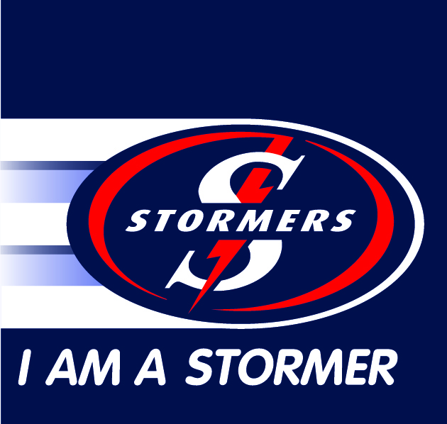 Image Gallery Dhl Stormers